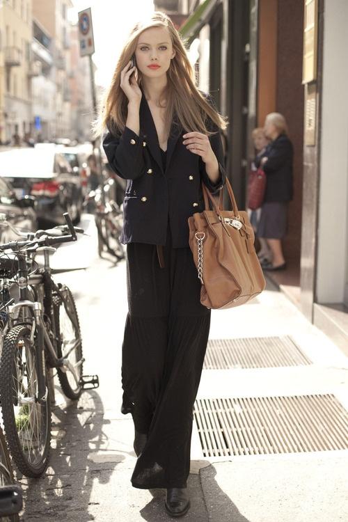 Michael Kors Handbags for Women  528f4ad08